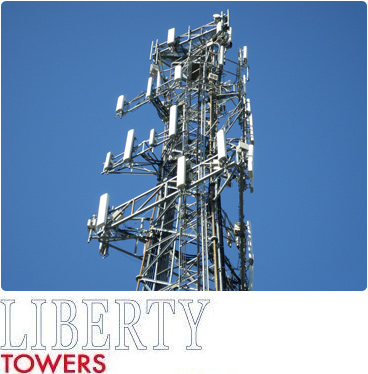 Liberty Towers